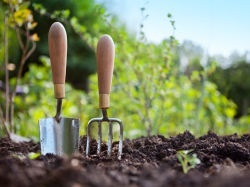 Sustainable gardening services by vc organic for General garden services